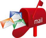 Почта сонник