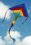 Воздушный змей сонник