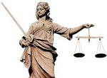 Закон сонник