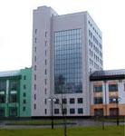 Здание сонник