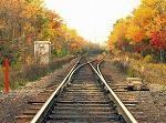 железная дорога сонник