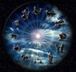 Зодиакальные знаки сонник