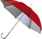Зонт сонник