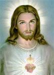 Иисус Христос сонник