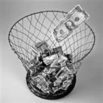 Инфляция сонник