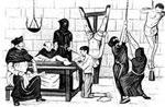 Инквизиция сонник