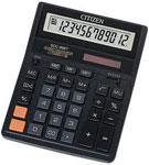 Калькулятор сонник