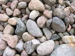 Камень сонник