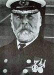 Капитан сонник