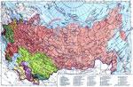 Карта сонник