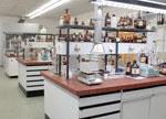 Лаборатория сонник