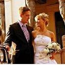 женитьба сонник