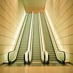 Эскалатор сонник