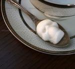 Головка сахара сонник