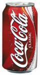Кока-кола сонник