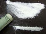 Кокаин сонник