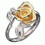 Кольцо сонник