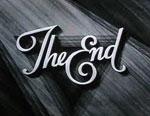 Конец сонник