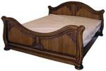 Кровать сонник