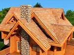 Крыша сонник