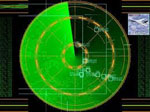 Радар сонник