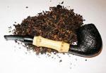 Табак сонник