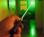 Лазер сонник