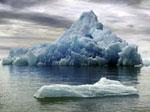 Лед сонник