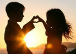 Любовь сонник