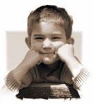 Мальчик сонник