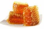 Мед сонник