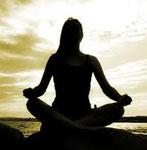 Медитация сонник