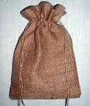 Мешок сонник