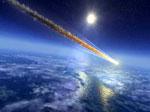 Метеорит сонник