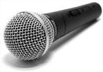 Микрофон сонник