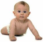Младенец сонник