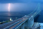 Мост сонник
