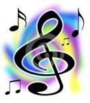 Музыка сонник