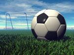 Мяч сонник