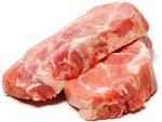 Мясо сонник