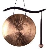 Гонг сонник
