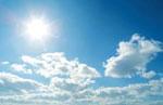 Небо сонник