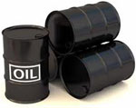 Нефть сонник
