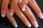 Ногти сонник