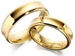 Обручальное кольцо сонник