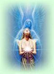 Общение с богом сонник