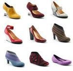 Обувь сонник