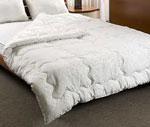 Одеяло сонник