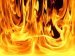 Огонь сонник