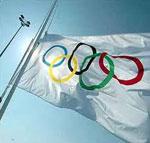 Олимпиада сонник